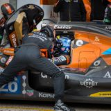 Anzio - 24h du Mans 2019-214