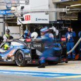 Anzio - 24h du Mans 2019-215