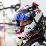 Anzio - 24h du Mans 2019-222