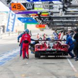 Anzio - 24h du Mans 2019-223