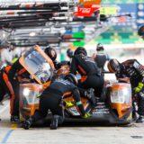 Anzio - 24h du Mans 2019-224