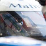 Anzio - 24h du Mans 2019-225