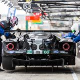 Anzio - 24h du Mans 2019-226