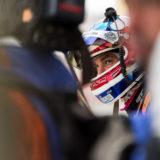 Anzio - 24h du Mans 2019-228