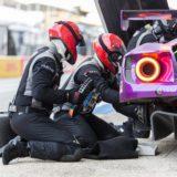 Anzio - 24h du Mans 2019-229