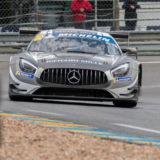 Anzio - 24h du Mans 2019-23