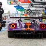 Anzio - 24h du Mans 2019-230