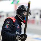 Anzio - 24h du Mans 2019-231