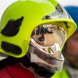 Anzio - 24h du Mans 2019-236