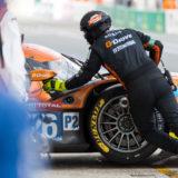 Anzio - 24h du Mans 2019-244