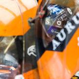 Anzio - 24h du Mans 2019-247
