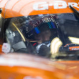 Anzio - 24h du Mans 2019-248