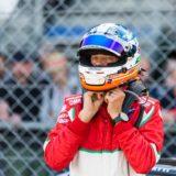 Anzio - 24h du Mans 2019-25