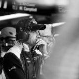 Anzio - 24h du Mans 2019-250