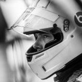 Anzio - 24h du Mans 2019-257