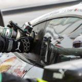 Anzio - 24h du Mans 2019-258