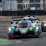 Anzio - 24h du Mans 2019-26