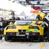 Anzio - 24h du Mans 2019-260