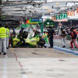 Anzio - 24h du Mans 2019-263