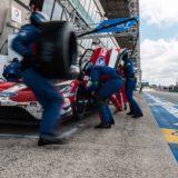 Anzio - 24h du Mans 2019-265