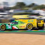 Anzio - 24h du Mans 2019-28