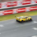 Anzio - 24h du Mans 2019-3