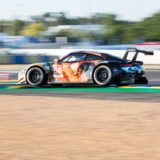 Anzio - 24h du Mans 2019-32