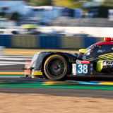 Anzio - 24h du Mans 2019-34