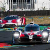 Anzio - 24h du Mans 2019-35