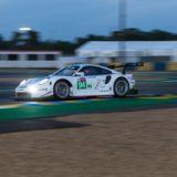 Anzio - 24h du Mans 2019-38