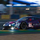 Anzio - 24h du Mans 2019-40