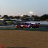 Anzio - 24h du Mans 2019-43