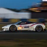 Anzio - 24h du Mans 2019-44