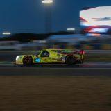 Anzio - 24h du Mans 2019-45