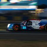Anzio - 24h du Mans 2019-46