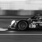 Anzio - 24h du Mans 2019-47