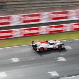 Anzio - 24h du Mans 2019-5