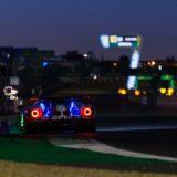 Anzio - 24h du Mans 2019-50