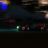 Anzio - 24h du Mans 2019-52