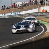 Anzio - 24h du Mans 2019-63