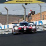 Anzio - 24h du Mans 2019-65