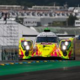 Anzio - 24h du Mans 2019-78