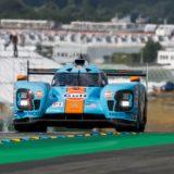 Anzio - 24h du Mans 2019-80
