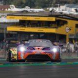 Anzio - 24h du Mans 2019-83