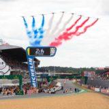 Anzio - 24h du Mans 2019-86