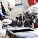 Anzio - 24h du Mans 2019-88