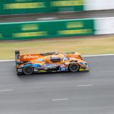 Anzio - 24h du Mans 2019-9