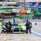 Anzio - 24h du Mans 2019-91