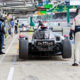 Anzio - 24h du Mans 2019-93