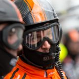 Anzio - 24h du Mans 2019-94